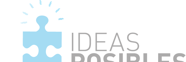 Ideas Posibles